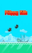 In addition to the  game for your phone, you can download Flappy сat for free.