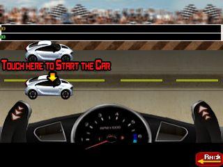 ���� Wheels fire 9.jpg