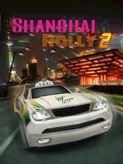 Download free mobile game: Shanghai rally 2 - download free games for mobile phone
