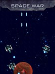 In addition to the  game for your phone, you can download Space war for free.