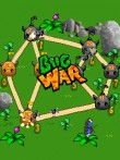 In addition to the free mobile game Bug war for C1-01 download other Nokia C1-01 games for free.