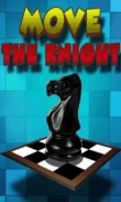 In addition to the free mobile game Move the knight for Galaxy S4 download other Samsung Galaxy S4 games for free.
