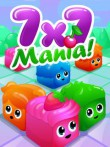 In addition to the  game for your phone, you can download 7x7 Mania! for free.