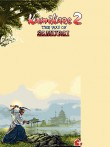 In addition to the  game for your phone, you can download Kamikaze 2: The way of samurai for free.
