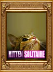In addition to the  game for your phone, you can download Kat Solitaire for free.