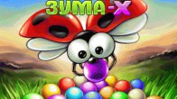 In addition to the free mobile game Zuma-X for Lumia 520 download other Nokia Lumia 520 games for free.