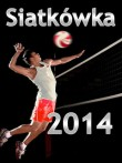 In addition to the  game for your phone, you can download Siatkowka 2014 for free.