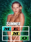 In addition to the  game for your phone, you can download Summer memo: Hard Ines for free.