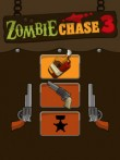 In addition to the free mobile game Zombie chase 3 for Galaxy Ace download other Samsung Galaxy Ace games for free.