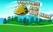In addition to the free mobile game Tortoise and the hare for C1-01 download other Nokia C1-01 games for free.