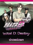 In addition to the free mobile game Initial D: Destiny showdown for W6i download other Cherry Mobile W6i games for free.