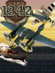 In addition to the  game for your phone, you can download The 1942 for free.