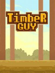 In addition to the  game for your phone, you can download Timber guy for free.