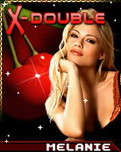 Download free mobile game: X-Double - download free games for mobile phone