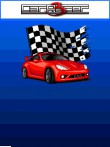 In addition to the  game for your phone, you can download Car racer 3 for free.