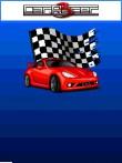 Download free Car racer 3 - java game for mobile phone. Download Car racer 3