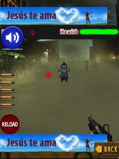 لعبة Shootout zombies 3.jpg