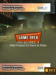 لعبة Shootout zombies 6.jpg