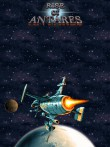 In addition to the  game for your phone, you can download Rise of Antares for free.