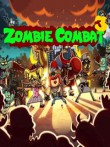 In addition to the  game for your phone, you can download Zombie combat 3 for free.