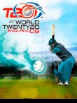 In addition to the  game for your phone, you can download ICC world 20 for free.