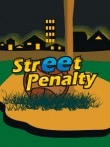 In addition to the  game for your phone, you can download Street penalty for free.