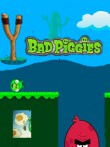 In addition to the free mobile game Bad piggies: Egg dash for C1-01 download other Nokia C1-01 games for free.