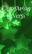 In addition to the free mobile game Christmas reversi for X2-05 download other Nokia X2-05 games for free.