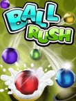 In addition to the  game for your phone, you can download Ball rush for free.
