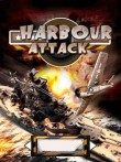 In addition to the free mobile game Harbour attack for 5235 download other Nokia 5235 games for free.