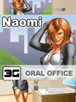 In addition to the  game for your phone, you can download Naomi: Oral office for free.