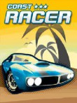In addition to the  game for your phone, you can download 3D coast racer for free.