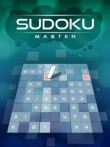 In addition to the  game for your phone, you can download Master of sudoku for free.