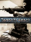 In addition to the  game for your phone, you can download Terrorist attack for free.