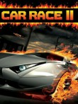 In addition to the free mobile game Car race 2 for N70 download other Nokia N70 games for free.