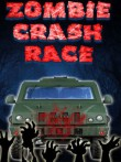 In addition to the free mobile game Zombie crash race for 2700 Classic download other Nokia 2700 Classic games for free.