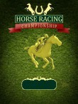 In addition to the  game for your phone, you can download Horse racing championship for free.
