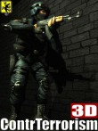 In addition to the  game for your phone, you can download 3D Contr terrorism: Episode 1 for free.