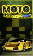 In addition to the  game for your phone, you can download Moto car racing  for free.
