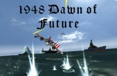 In addition to the game Virtual Horse Racing 3D for iPhone, iPad or iPod, you can also download 1948 Dawn of Future for free