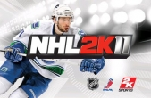 In addition to the game Fury of the Gods for iPhone, iPad or iPod, you can also download 2K Sports NHL 2K11 for free