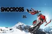 In addition to the game  for iPhone, iPad or iPod, you can also download 2XL Snocross for free