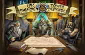 In addition to the game Drag Race Online for iPhone, iPad or iPod, you can also download 300 Dwarves for free