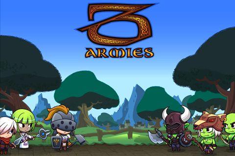 لعبة القتال بالسيوف armies رفعي,بوابة 2013 1_3_armies.jpg