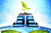 In addition to the game Hero of Sparta 2 for iPhone, iPad or iPod, you can also download 3 Eras for free