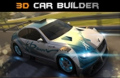 In addition to the game Last Front: Europe for iPhone, iPad or iPod, you can also download 3D Car Builder for free
