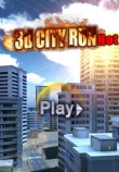 In addition to the game Terminator Salvation for iPhone, iPad or iPod, you can also download 3D City Run Hot for free