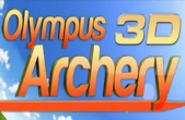 In addition to the game Tasty Planet for iPhone, iPad or iPod, you can also download 3D Olympus Archery Pro for free