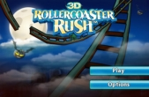 In addition to the game Amateur Surgeon 3 for iPhone, iPad or iPod, you can also download 3D Rollercoaster Rush for free