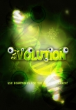 In addition to the game Call of Mini: Double Shot for iPhone, iPad or iPod, you can also download 3volution for free